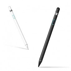 WIWU Picasso active stylus-P339 Pencil
