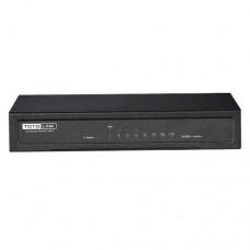 Totolink SW804P 8 Port POE 10/100 Switch