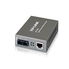 TP-Link MC200CM Gigabit Multi Mode Media Converter