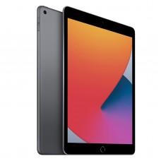 """Apple iPad 2020 MYL92CH/A 10.2"""" 8th Gen Wi-Fi 32GB Space Gray"""