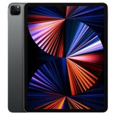 Apple iPad Pro M1 2021 MHNF3LL/A 12.9 Inch Wi-Fi 128GB - Space Grey