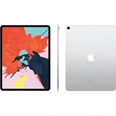 Apple iPad Pro 12.9-Inch, 1TB, WiFi with Cellular (MTL02LL/A) Silver