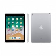 Apple iPad Pro 11 Inch, 256GB WiFi with Cellular (MU122LL/A) Grey