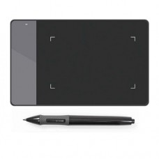 Huion 420/H420 Professional Graphics Drawing Tablet
