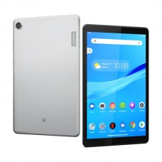 "Lenovo TAB M8 (2nd Gen) 8"" 2GB RAM 32GB Storage Android Tablet"