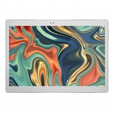 Walton Walpad 10S Tablet