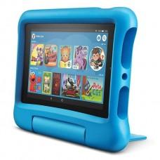 "Amazon Fire 7 Quad Core 7"" Display Kids Tablet"