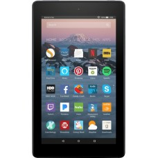 Amazon Fire 7 Quad Core Touchscreen Tablet