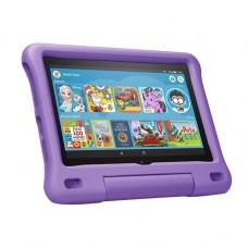 "Amazon Fire HD 8 Quad Core 8"" Display Kids Tablet"