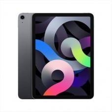 Apple iPad Air 10.9 inch MYFM2ZP/A 4th Gen 64GB Wi-Fi Space Grey