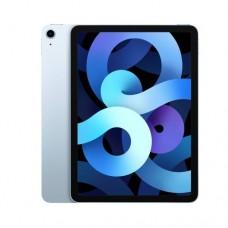 Apple iPad Air 10.9 inch MYFQ2ZP/A 4th Gen 64GB Wi-Fi Sky Blue