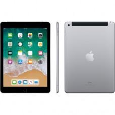"""Apple 9.7"""" iPad 128GB Wi-Fi + 4G LTE (MR7C2LL/A)"""