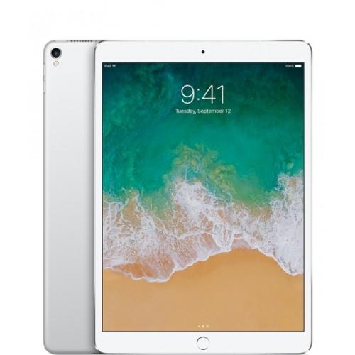 "Apple iPad Pro 10.5"" Wi-Fi + Cellular 64GB Silver (MQF02ZP/A) Latest Model"