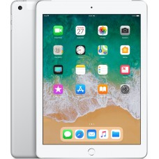 Apple iPad 9.7 Inch 128GB WiFi+Cellular Tablet (MP272ZP/A)