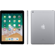 "Apple 9.7"" iPad MR7F2ll/A (Latest Model) with Wi-Fi 32GB"