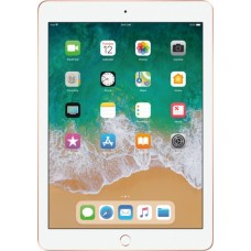 Apple iPad Wi-Fi 32GB Gold (MRJN2LL/A)