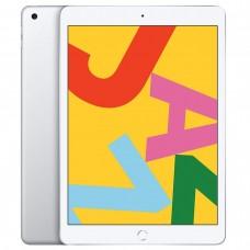 Apple iPad 10.2 inch MW752ZP/A Wi-Fi 32GB Silver