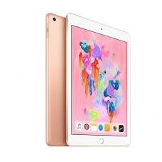 Apple iPad 10.2 inch MYLF2ZP/A 8th Gen 128GB Wi-Fi Gold