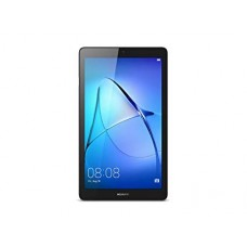 Huawei Media Pad T3-7 Ram 2 Tablet