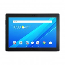 "Lenovo Tab 4 10 Plus 4GB RAM, 64GB Storage Android 7.1 Octa-Core 10.1"" FHD IPS Tablet"