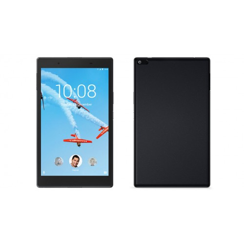 Lenovo Tab-750 4x 2GB Ram 16GB Storage Android 7.0 7 Inch Tablet