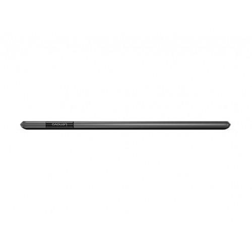 Lenovo Tab 4 8 2GB Ram 16GB Storage 8