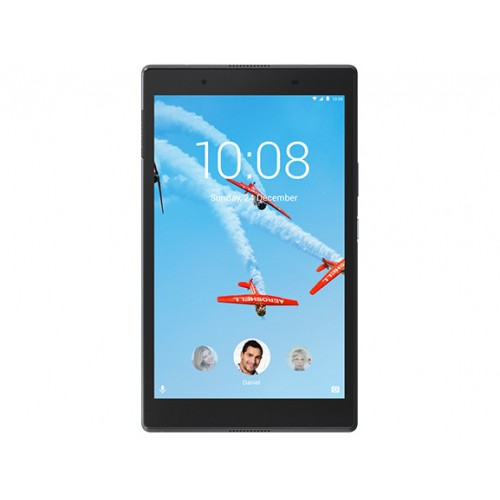"Lenovo Tab 4 8 2GB Ram 16GB Storage 8"" IPS Tablet"