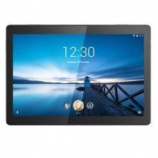 Lenovo Tab M10 2GB RAM 16GB Storage Wi-Fi 4G LTE HD Tablet