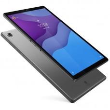 Lenovo Tab M10 4GB RAM 64GB Storage Wi-Fi 4G LTE 10-inch Tablet