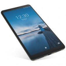 Lenovo Tab V7 Tablet + Smartphone