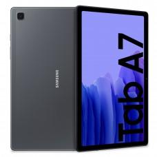 """Samsung Galaxy Tab A7 WiFi 32GB ROM. 3GB RAM 10.4"""" Tablet"""