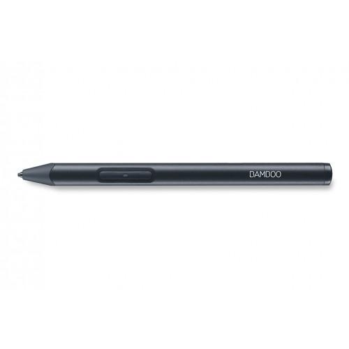 Wacom CS-610PK Bamboo Sketch