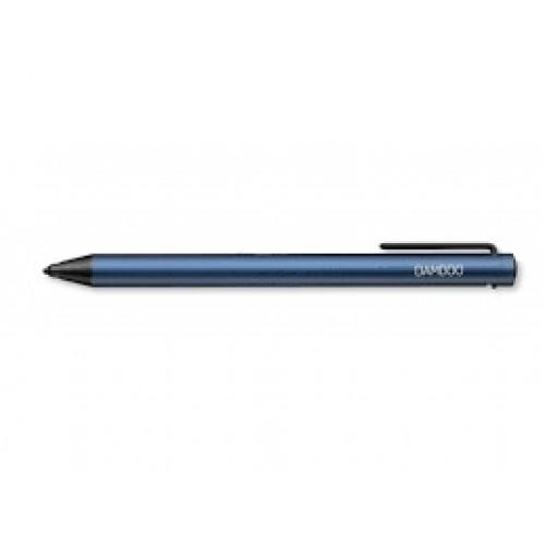 Wacom CS-710B Bamboo Tip