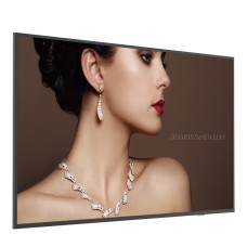 BenQ ST5502 55 Inch Android 4K Professional Smart Signage
