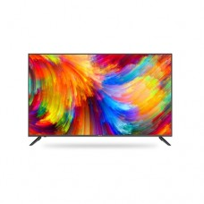 Haier LE32K6000 32 Inch HD Non Smart LED Television