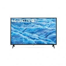 "LG 49UM7340PVA 49"" IPS UHD 4K Smart LED TV"
