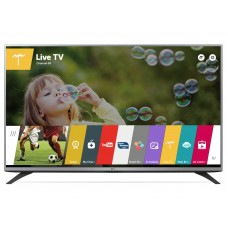 LG 43 INCH LF590T FULL HD SMART