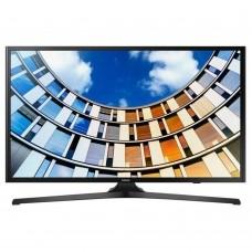 "Samsung 40M5100 40"" Full HD Non Smart LED TV"
