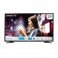 """Samsung 43T4500 43"""" HD Smart LED TV"""