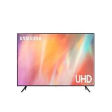 Samsung 55AU7700 55inch Crystal 4K UHD Smart Led Television