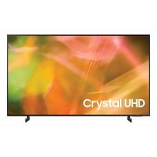"Samsung 65AU8000 65"" Crystal UHD 4K Smart TV"