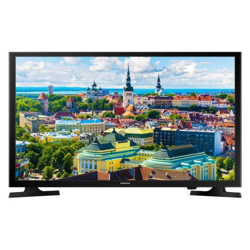 Samsung HG32AD450SW 32 INCH LED TV