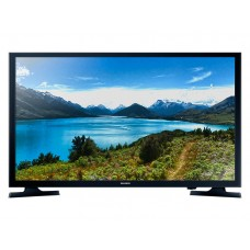 "Samsung J4303 32"" HD Flat Smart TV"
