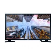 "Samsung M4010 LED 32"" Television"