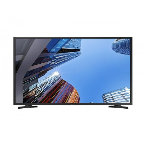 "Samsung 40"" M5000 Full HD LED Flat TV"