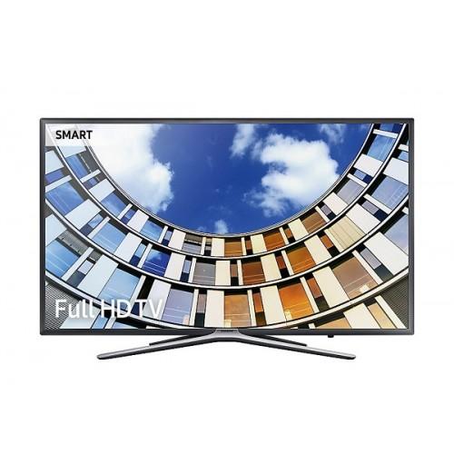 "Samsung 43"" M5500 Full HD Smart TV"