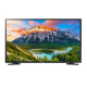 "Samsung 40"" N5000 Full HD LED Flat TV"