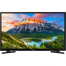 "Samsung N5300 40"" FHD Smart TV"