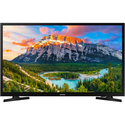"""Samsung N5300 49"""" FHD Smart TV"""