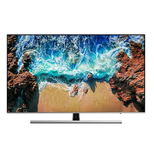 "Samsung 55"" NU8000 Premium UHD 4K Smart TV"